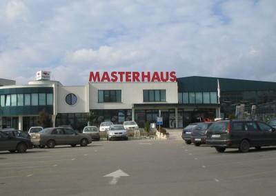 Masterhaus BS