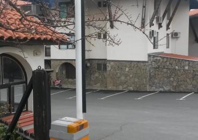 Vlas Manastira