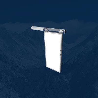 Хладилни врати SDS