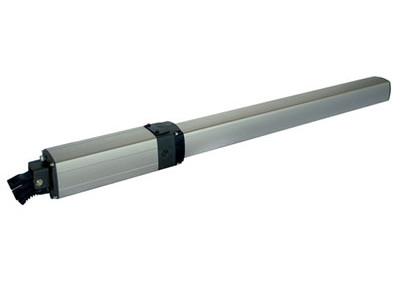 IDRO C 27/1B