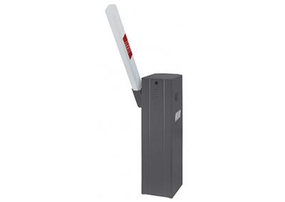 Автоматични бариери – NORMAL